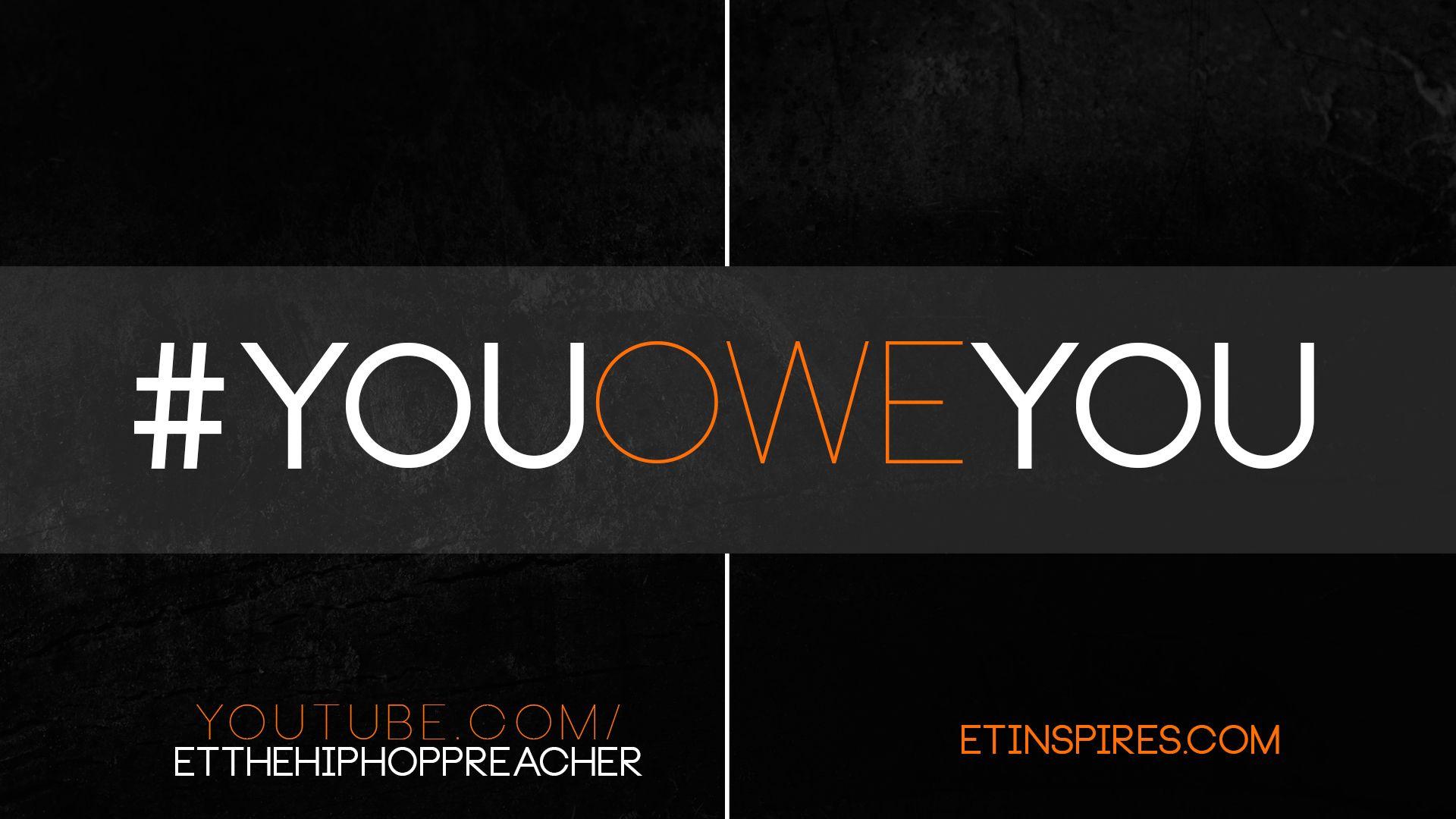 motivational speakers like eric thomas