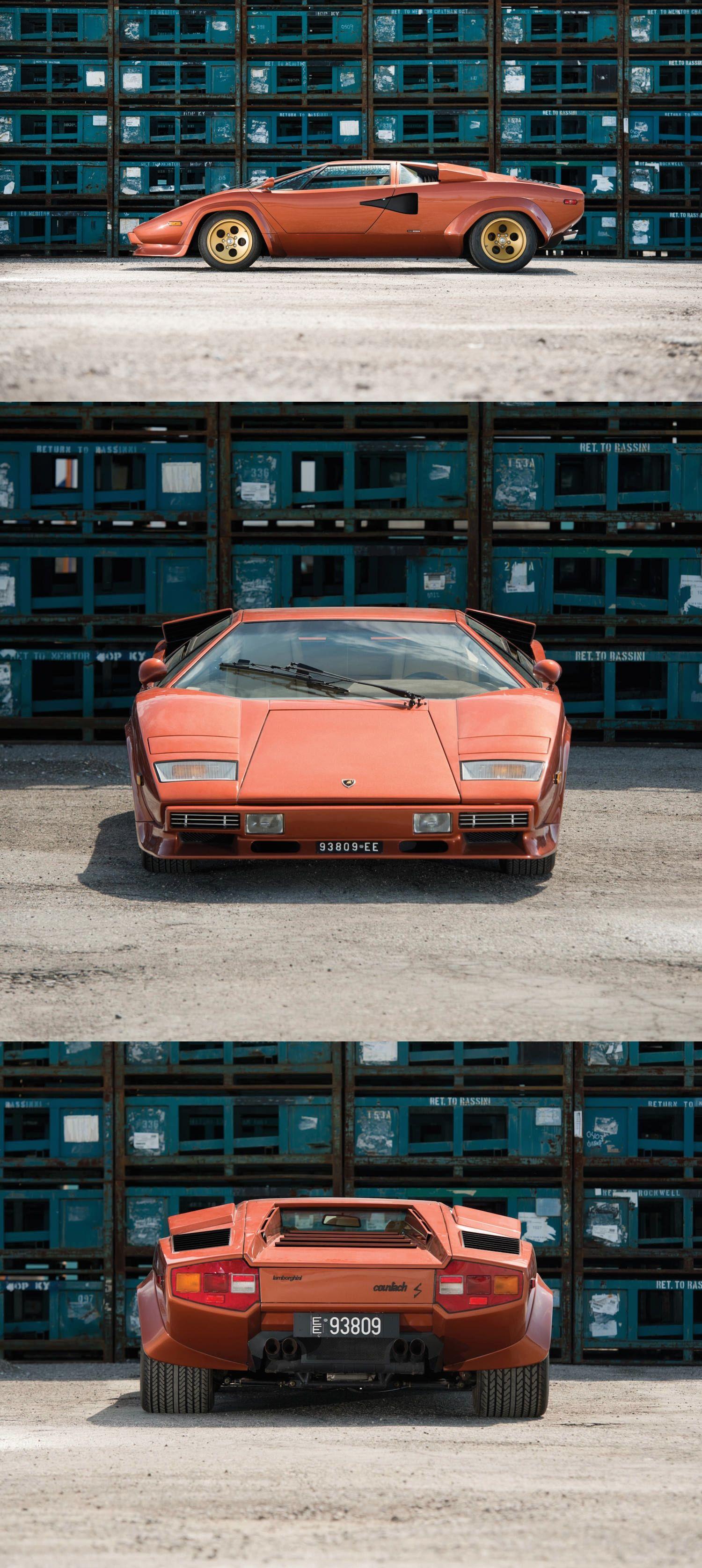 86d9a1bee896a87e31350254b3c1e48b Marvelous Lamborghini Countach Nfs Hot Pursuit Cars Trend