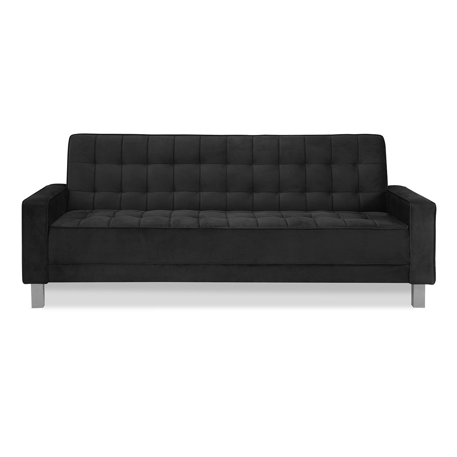 Fine Lifestyle Solutions Serta Montrose Sofa In 2019 Bathroom Ibusinesslaw Wood Chair Design Ideas Ibusinesslaworg