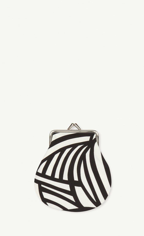 Mini Salme coin purse | taobao gaigai | Pinterest
