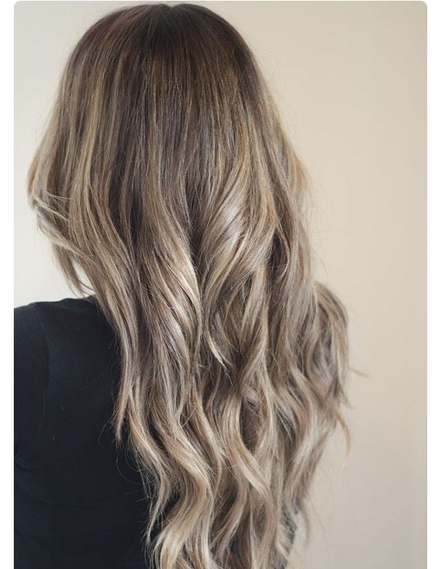 Pin By Amy Goulding On Hair Pinterest Hair Makeup Face Hair And