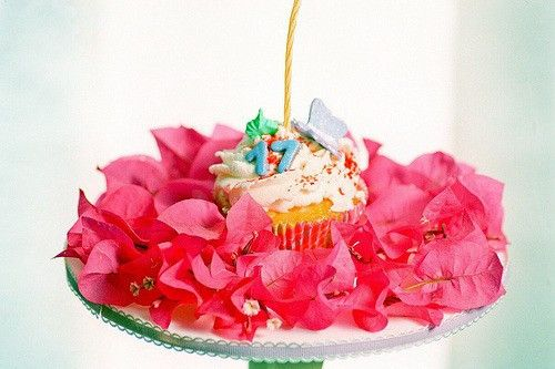 17th birthday party ideas.Top 20 17th Birthday Party Ideas #17thbirthday