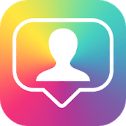 Real Followers for Instagram Apk Download the latest version