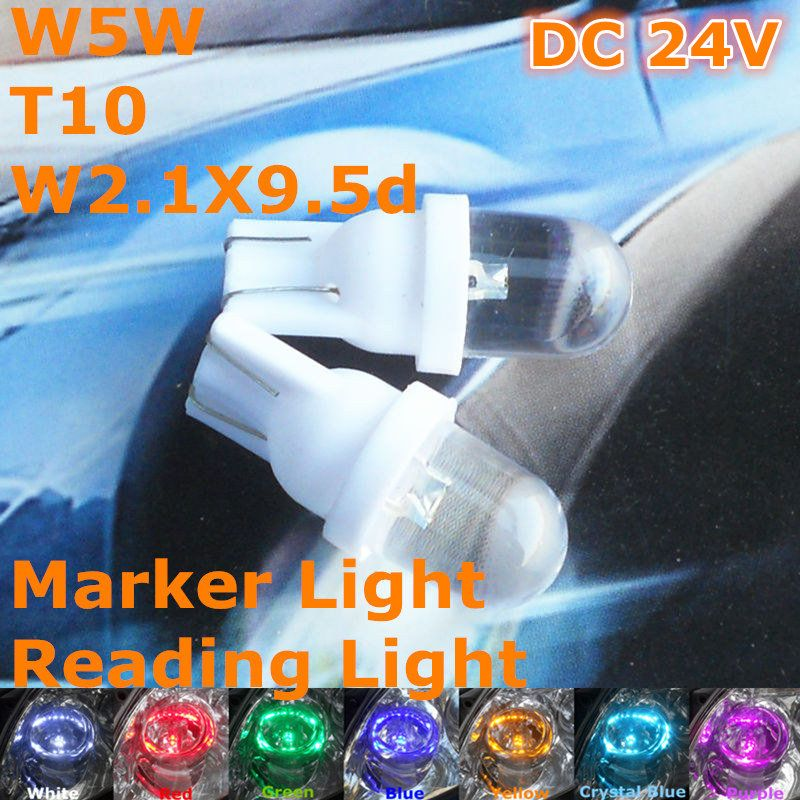 Cheap led trunk light Buy Quality trunk l& directly from China reading light for car Suppliers LED Car Bulb Spot for Door Trunk Boot Licence Reading ... & Stock Shipping New 24V CE LED Car Bulb T10(10mm Spot Lamp)W5W W2 ...