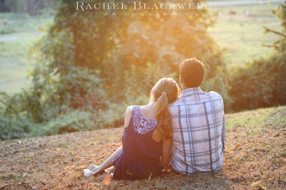 Favorite Engagement Session to Date! | Rachel Blackwell Photography  -  http://rachelblackwellphotography.com/favorite-engagement-session-to-date/