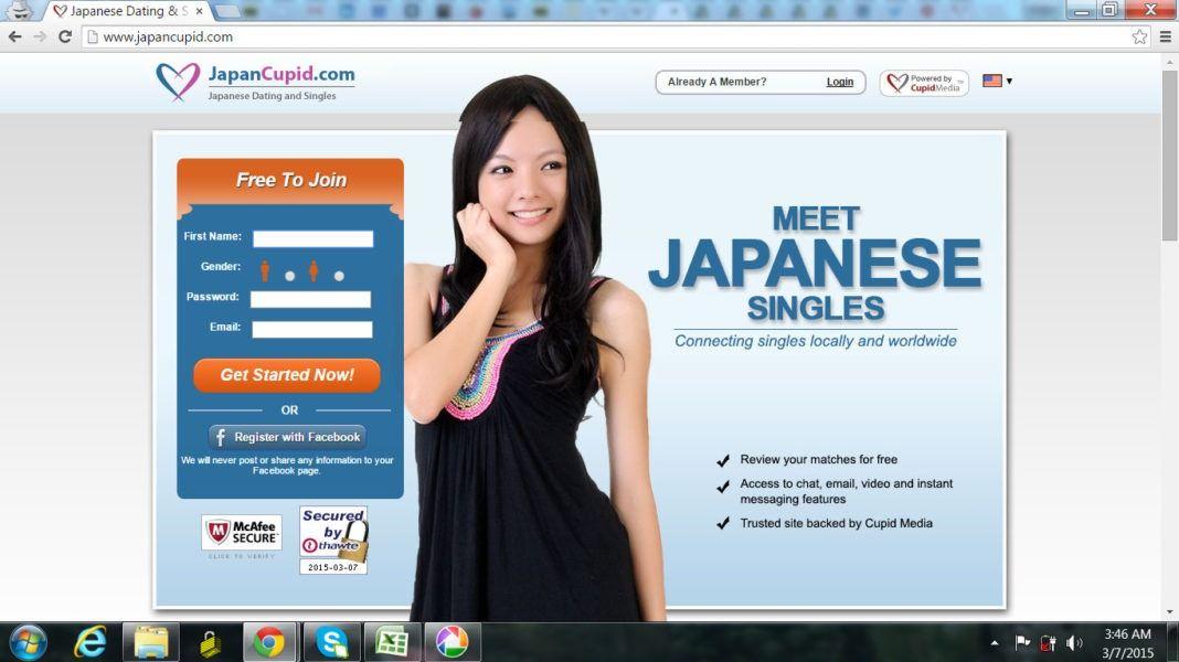 Wapa tv noticentro online dating