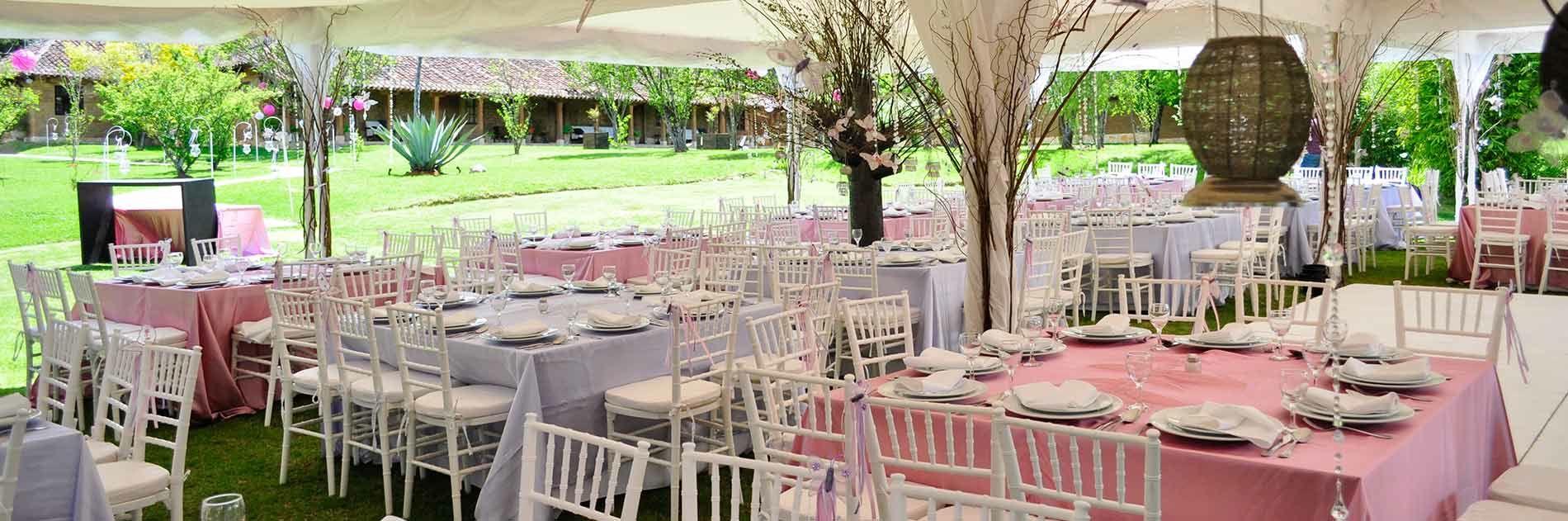 Boda En San Juan De Dios En San Cristobal De Las Casas Wedding
