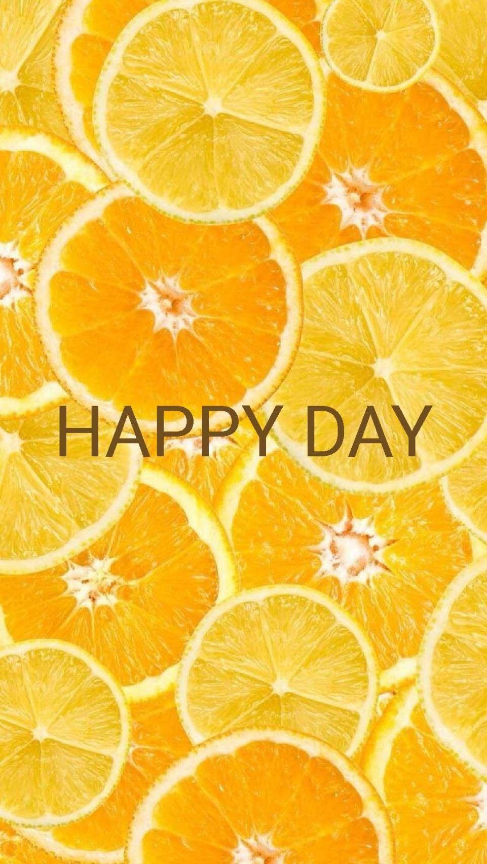 Happy Monday おしゃれまとめの人気アイデア Pinterest Pu