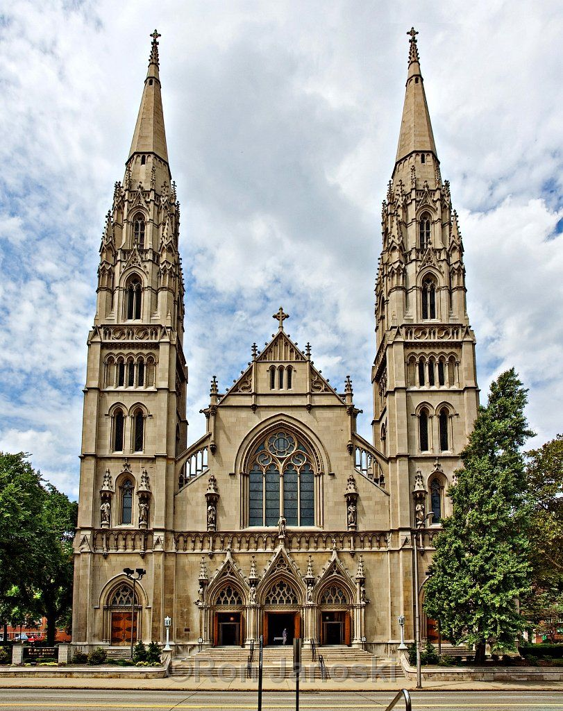 Beautiful cathedrals & churches around the world on ... Beautiful Churches