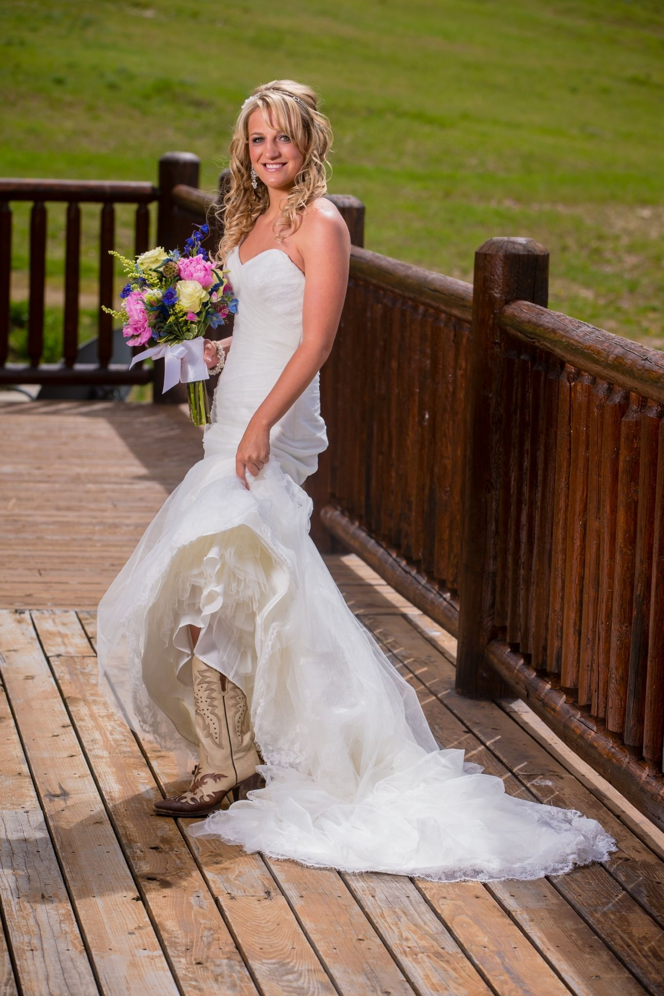Cowgirl dresses for wedding plus size dresses for wedding guest