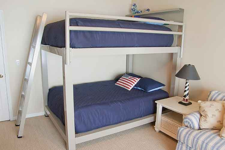 Gallery Francis Lofts Bunks For Adults 2 000 Lb Weight Limit
