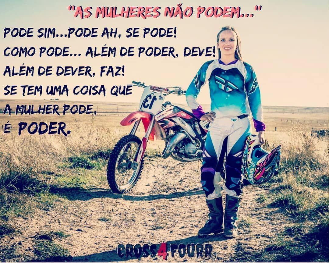 Clique Para Seguir Nosso Instagram Trlhademoto Motocross