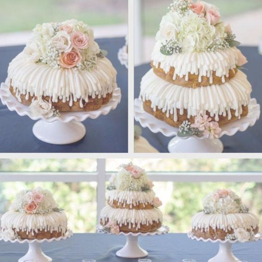 Wedding Cake Prices Long Island Unless Beautiful Wedding Anniversary Cake Images Wedding Cake Toppers Simple Wedding Cake Wedding Cake Prices