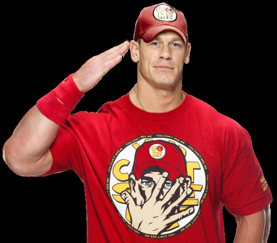 John Cena Google Search Mens Tops John Cena Mens Tshirts