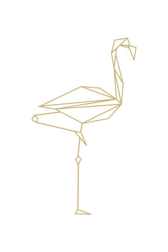 Tolle 24x36 Goldrahmen Bilder - Badspiegel Rahmen Ideen ...