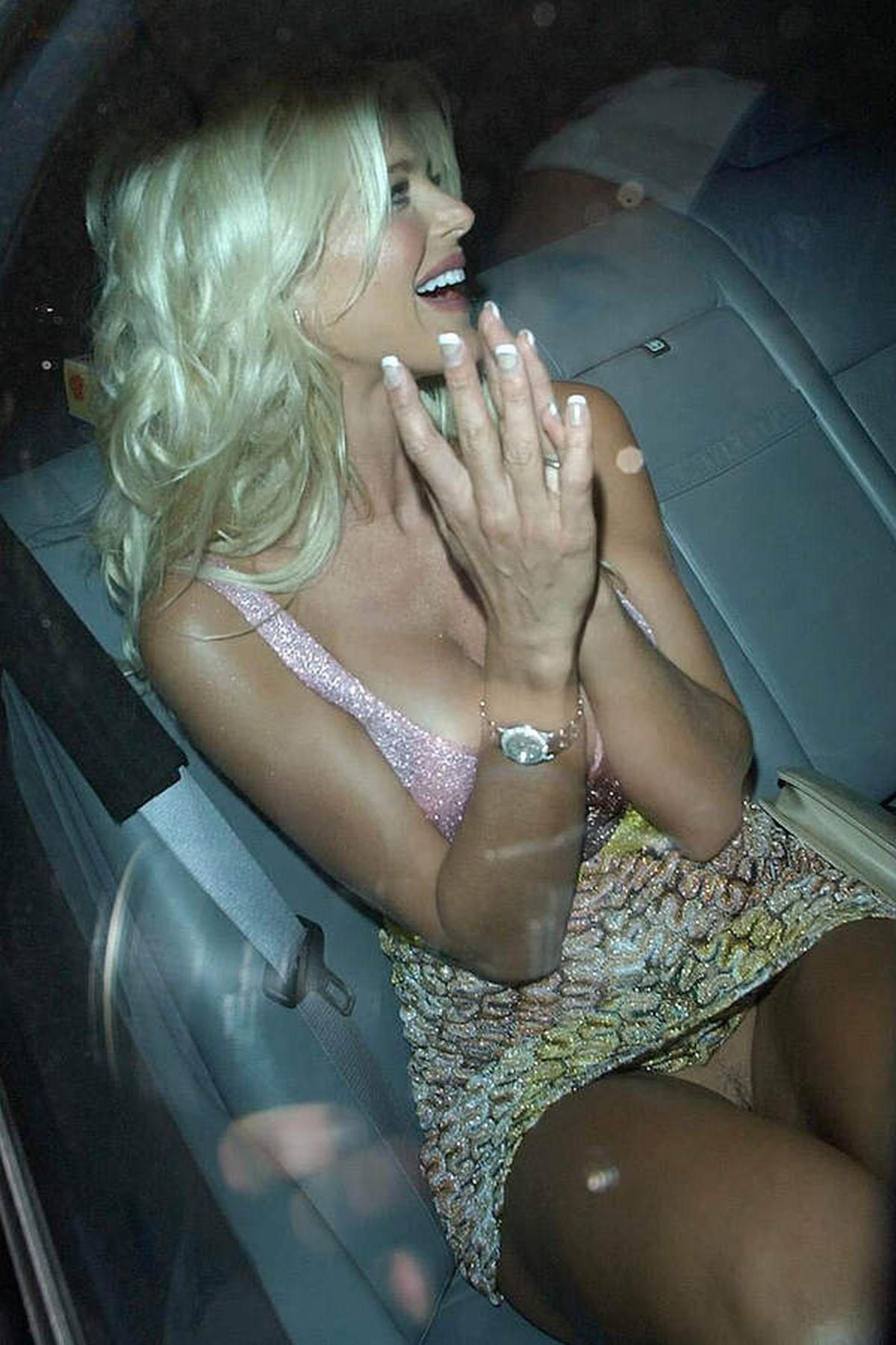 Nightclubpussy Ideal les 24 meilleures images du tableau celebrities pussy sur