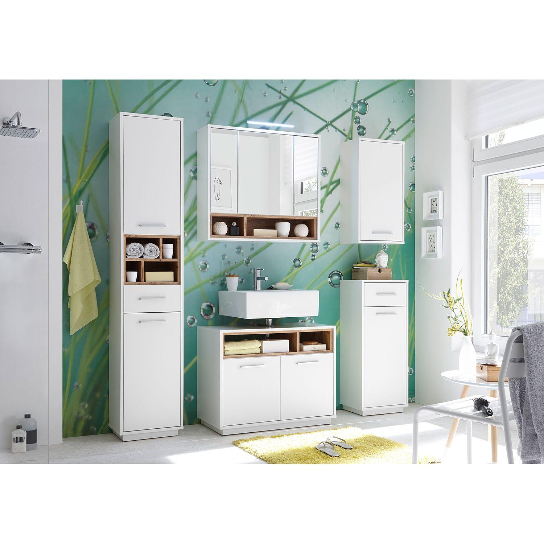 Unterschränke | Bad-Unterschränke online kaufen | home24