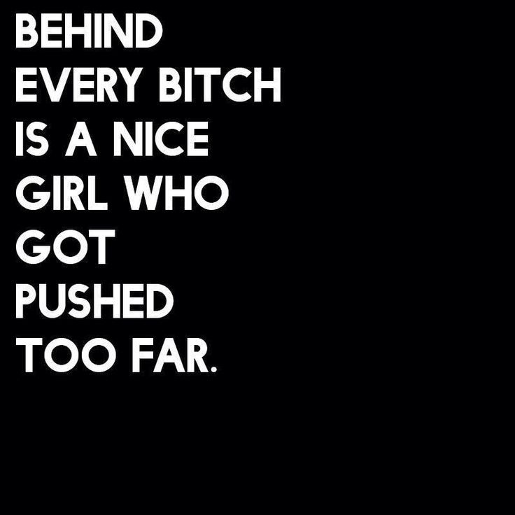 Pin By Em Surratt On 3m Fake People Quotes Quotes Fake Friend Quotes