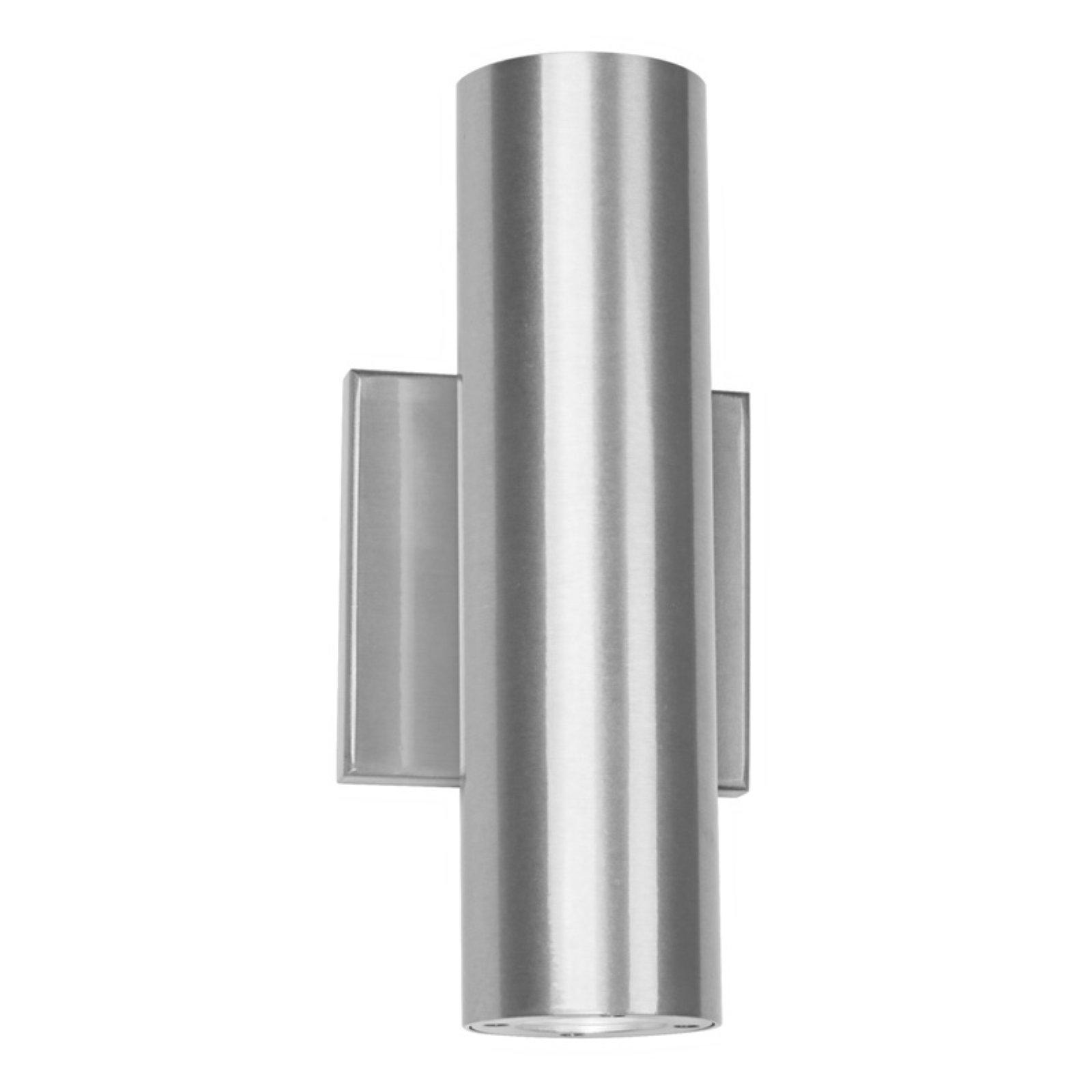 Wac Lighting Caliber Led Ws W3661 Outdoor Wall Light