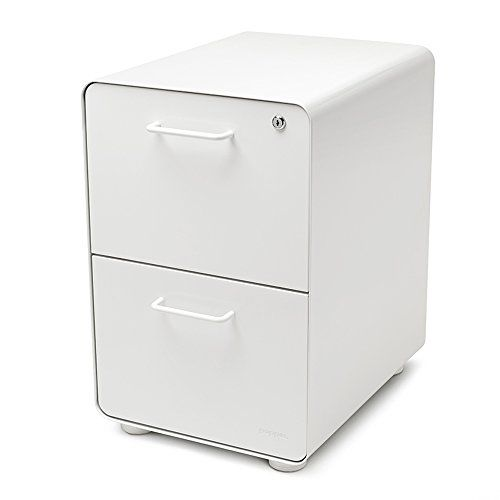 Poppin White Stow 2 Drawer File Cabinet Poppin Https Www Amazon Com Dp B00jlh4ie2 Ref Cm Sw R Pi Dp X 4wekzbhyfd Filing Cabinet Cabinet 2 Drawer File Cabinet
