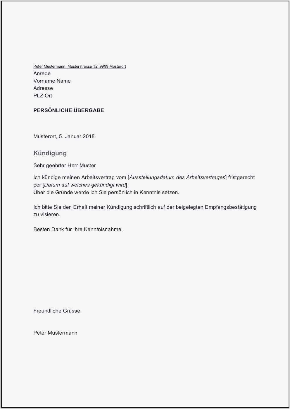 Schweizer Darlehensvertrag Gratis Als Pdf Online Erstellen 2