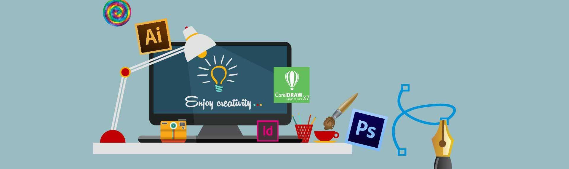 Best Web Graphics Designing company UAE | web Development smartbaba