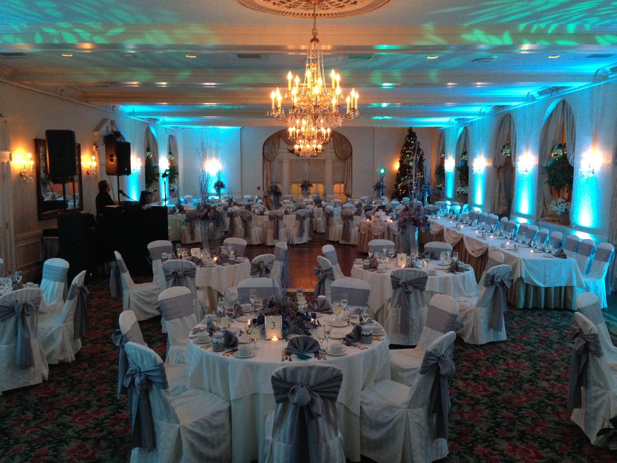 Grand ballroom at the hotel northampton winter wedding weddings grand ballroom at the hotel northampton winter wedding weddings hotelnorthampton northamptonma junglespirit Images