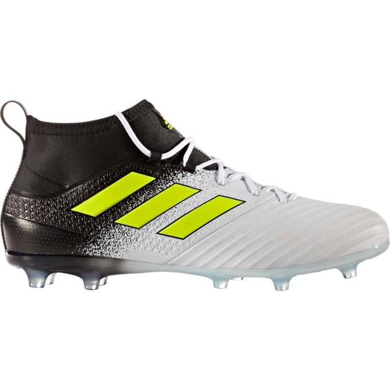 adidas Men's Ace 17.2 PrimeMesh FG Soccer Cleats