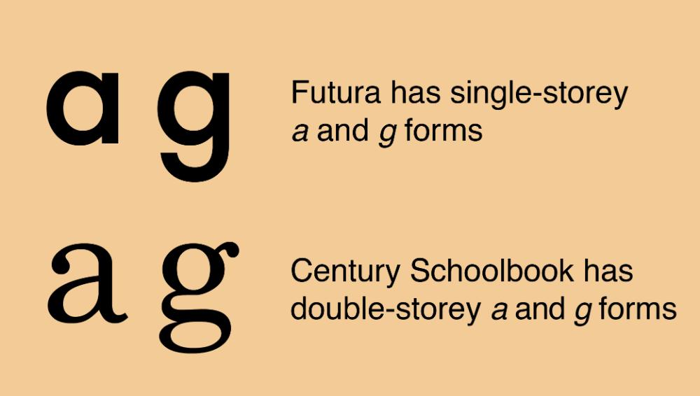 Pin on Designing for kids