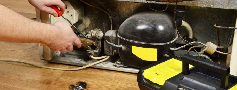 Refrigerator Repair Service Dhanmondi Appliance Repair Best