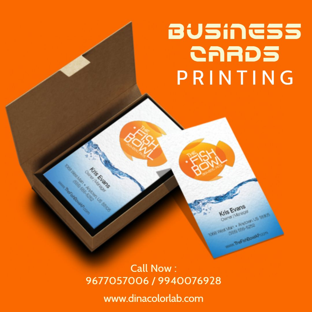 Online Business Card Printing Services Printing Business Cards Online Visiting Card Digital Business Card