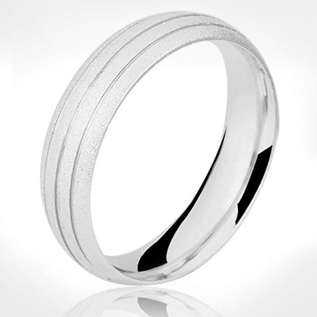 5354f3d411d Óptica Santa Luzia - As melhores marcas de relógios e óculos solares - Frederico  Westphalen -