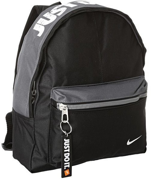 Nike (Affiliate Link) Young Athletes Classic Base Backpack