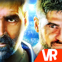 Brothers Clash of Fighters v 4 3 APK Hack MOD Brothers