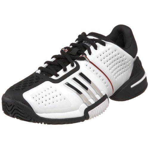 adidas Barricade 6.0 Tennis | Adidas