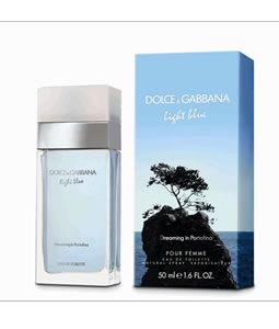 Dolce Gabbana D G Light Blue Dreaming In Portofino Edt For Women You Can Find This Www Perfumestore Sg Www Best Fragrance For Men Perfume Best Fragrances