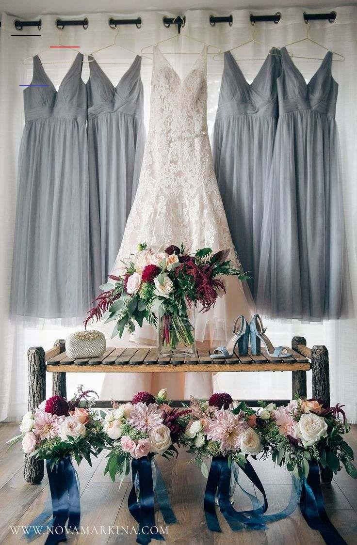 Mastronardi Estates Winery :: Wedding Photography :: Kim ...