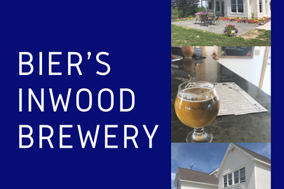 21++ Best craft beer breweries near me info