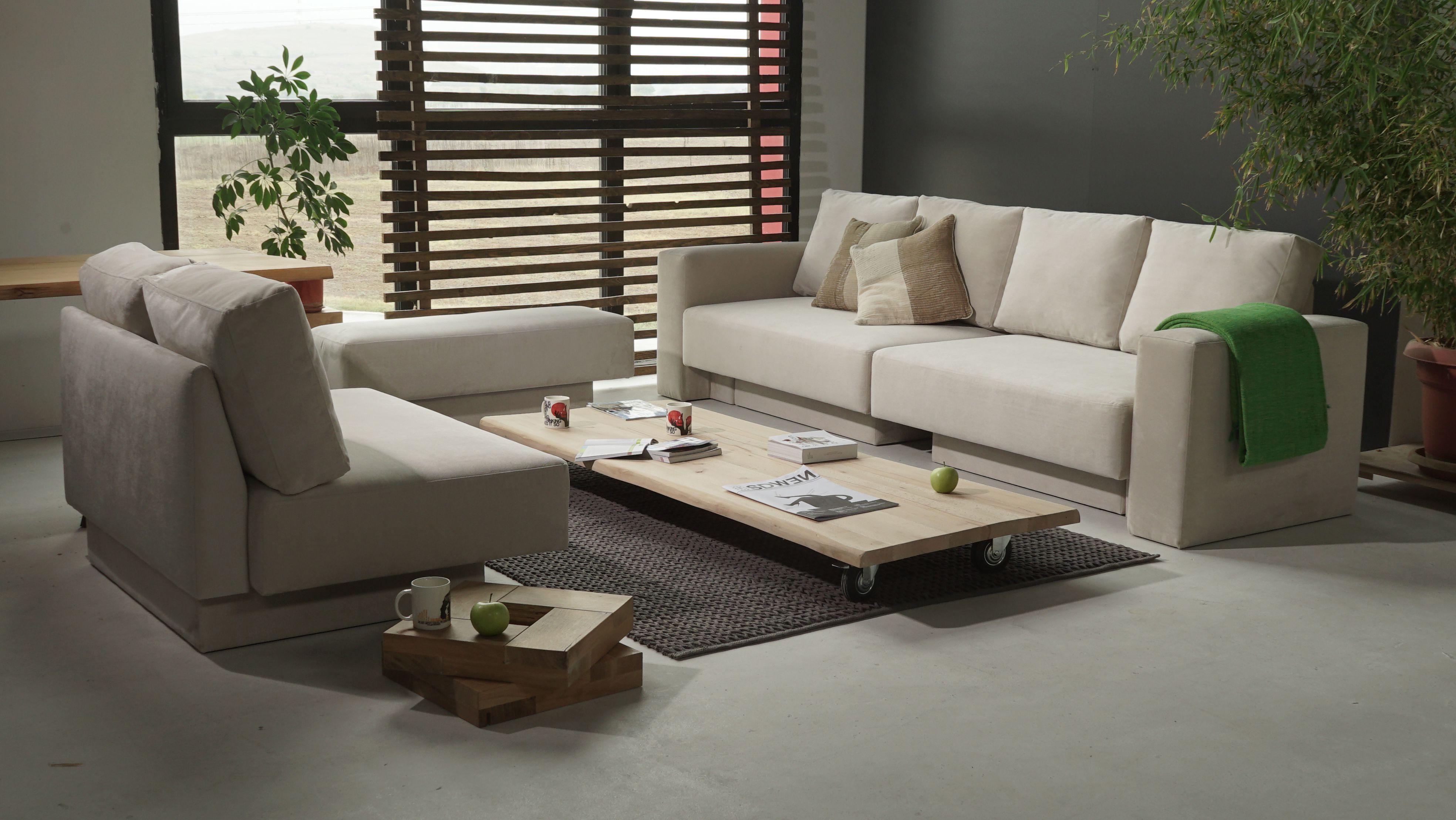 Choice 5 Modular Sofa Sofa Set Sofa Set Designs