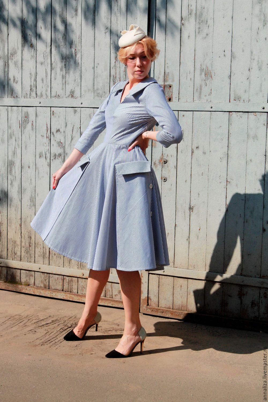 итальянские платья купить в москве