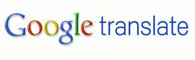 Google Translate De Gunde 1 Milyon Kitaplik Ceviri Yapiliyor Google In Acikladigi Son Rakamlara Gore Online Ceviri Uygulamasi Google T Alintilar Google Kitap