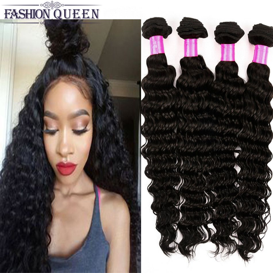 Cheap Weave Iron Buy Quality Hair Weave Salon Directly From China