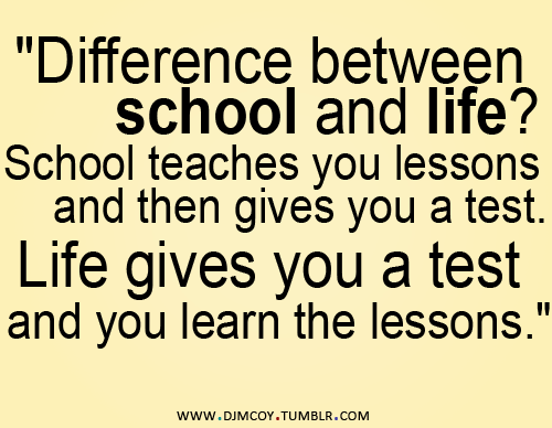Quotes About Life Funny Short School Life Quotes School Quotes Funny School Quotes