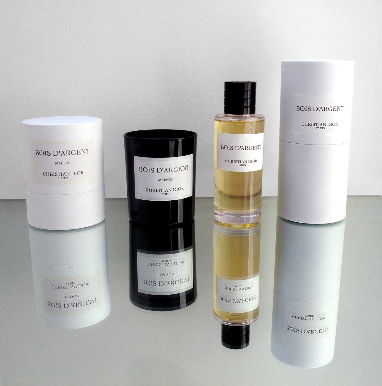 Fragrance Packaging Perfume Packaging Fragrance