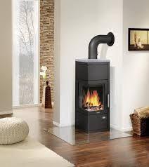 Eck Kaminöfen eck kaminofen search home fireplace