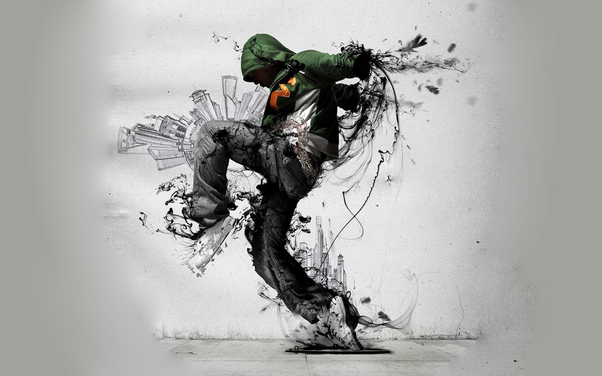 Dance wallpaper, Cool wallpapers ...