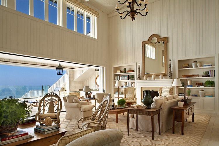 David Phoenix Interior Design