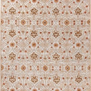 Transitional Rugs By Jaipur Inc