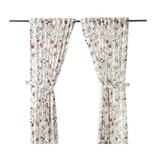 Ikea Nederland Interieur Online Bestellen Curtains With