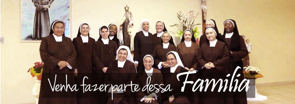 irmãs carmelitas dcj - Cerca con Google